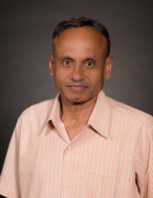 Venkataramany_Sivakumar0816ALW_8466