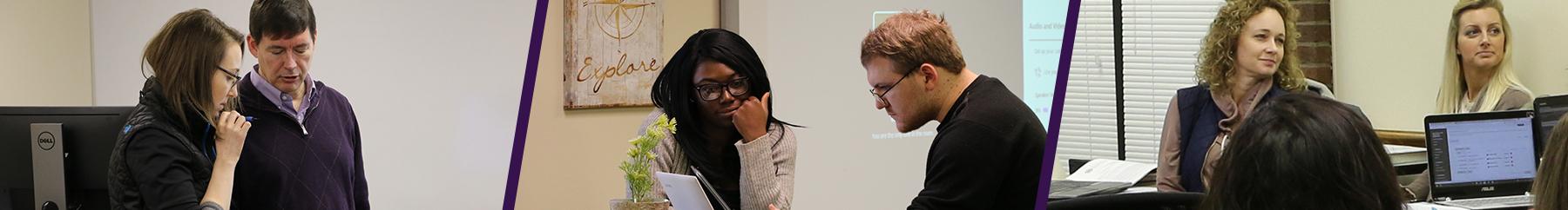 ashland-design-web-hero-image-Classrooms-1